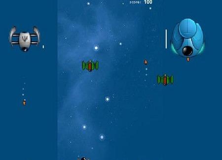qq游戏里的qq雷电飞机装备怎么升级啊?